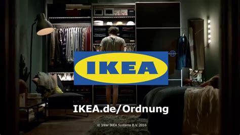 Tv Schränke Ikea by Ikea Schrank Werbung Moonlightsback