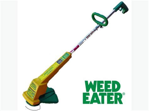 weed eater electric trimmer north west calgary