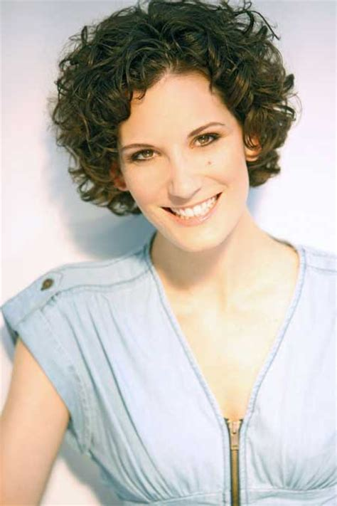 short curly haircuts short hairstyles    popular short hairstyles