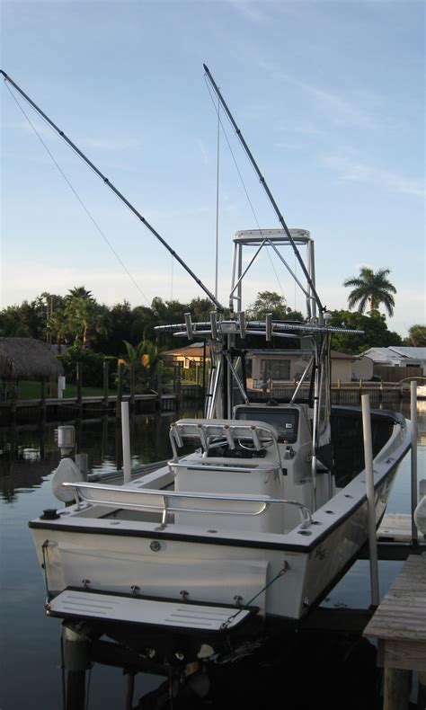 Inboard Sea Vee Boats For Sale by 96 28 Sea Vee Inboard The Hull Boating And