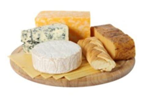 quels fromages manger pendant la grossesse lesquels 233 viter babycenter