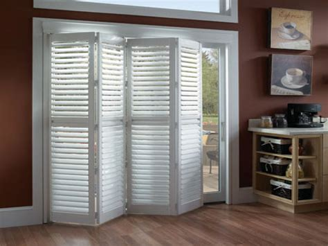 Foldable Sliding Door, Bifold Doors Interior Closet Bifold