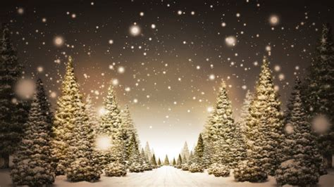 winter wallpapers psd vector eps jpg