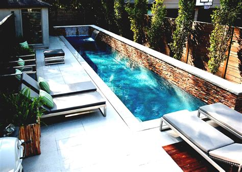 backyard pool supply interior and exterior house plans pool spabination