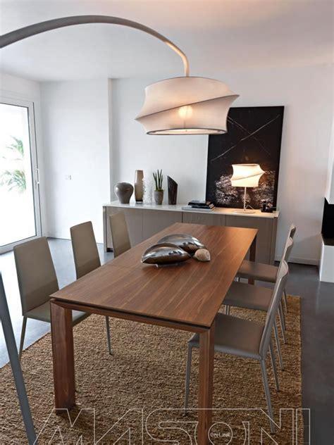 tavolo consolle calligaris pin di masoni su indoor tavoli design per interni