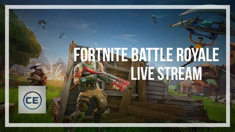 Fortnite Battle Royale New Keybinds Part 2 Stretch Resolution 1080 X 1080 Youtube