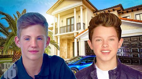 10 Kids Who Are Youtube Millionaires Youtube