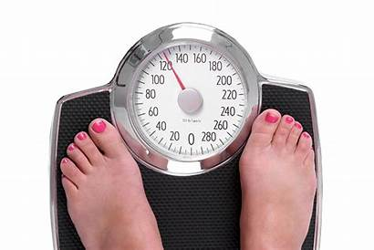 Weight Scale Loss Scales Transparent Clipart Diet