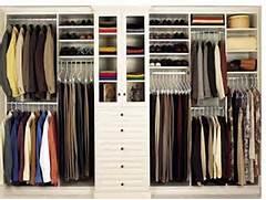 Closet Organizers Systems Ideas  Adventures In Closets  Pinterest  Closet