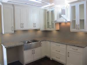 shaker style kitchen ideas timeless shaker style kitchen cabinets for your renovation project mykitcheninterior