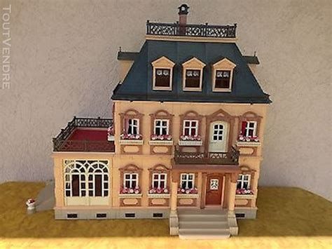 meuble bas cuisine but playmobil maison clasf