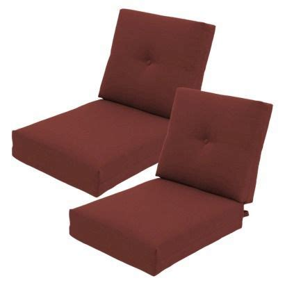 threshold squier 4 piece replacement club chair