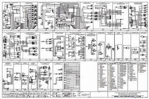 New Holland Tc40da Repair Manual