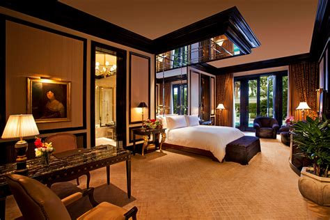 in suite beautiful bedrooms perfect for lounging all day home design