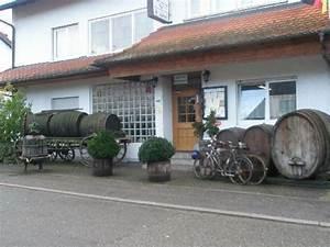 Forum Offenburg Preise : photos offenburg images de offenburg bade wurtemberg ~ Lizthompson.info Haus und Dekorationen