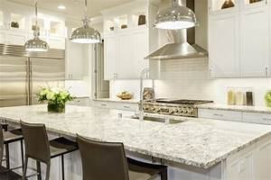Transitional Kitchens for 2017-2018 Kitchen Ideas & Trends