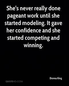 Pageant Quotes - Page 1 | QuoteHD