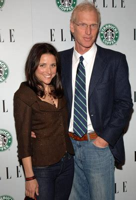 The northwestern university grad has also received wide acclaim for her starring role as. Pictures & Photos of Brad Hall - IMDb