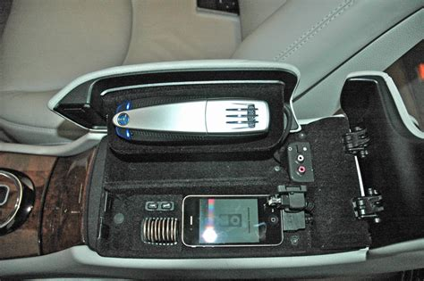 Bluetooth is present in all price ranges and even in the simplest mobiles or feature phones. HOW-TO GUIDE FOR CELL PHONES (Upgrades, Plug-in And Bluetooth) - Page 43 - Mercedes-Benz Forum