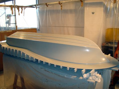 Custom Built Rc Boats by New Rc Boat Build Page 4 The Hull