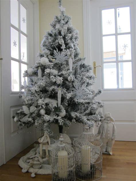 el rinc 243 n de salas el 193 rbol de navidad m 193 s bonito del mundo