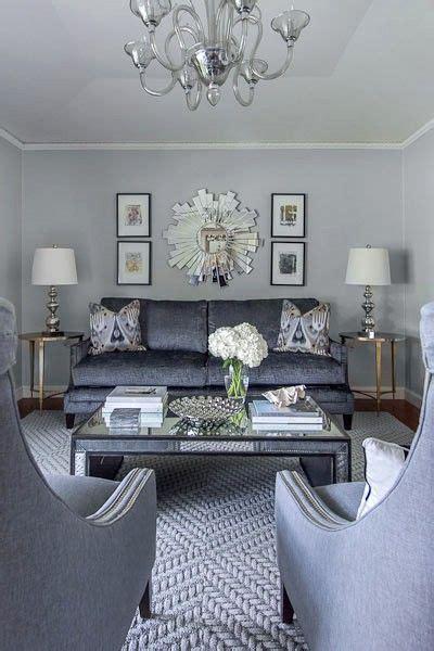 Livingroom Johnston by Emily Larkin Ej Interiors Living Room Design By Emily