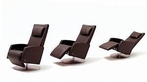 Relaxsessel Rolf Benz : original rolf benz funktions sessel lse 5800 relaxsessel in leder dunkelbraun ebay ~ A.2002-acura-tl-radio.info Haus und Dekorationen