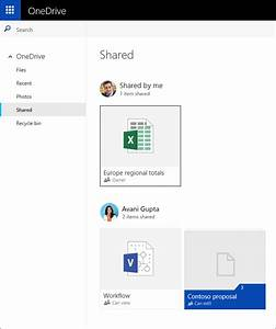 office 365 onedrive for windows 10 mac add and sync With sync documents folder with onedrive