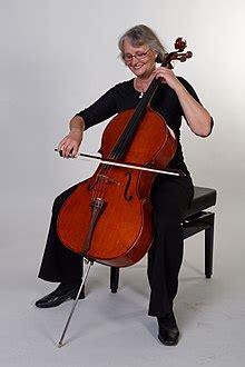violoncello wikipedia