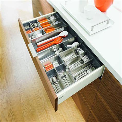 modular kitchen storage modular kitchen drawer storage units in delhi india 4255