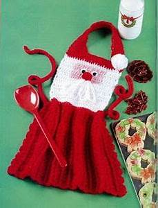 1000 images about SANTA CLAUS DIVERSOS MATERIALES on