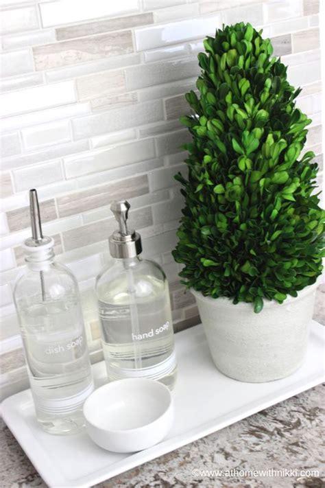 25  best ideas about Kitchen Soap Dispenser on Pinterest