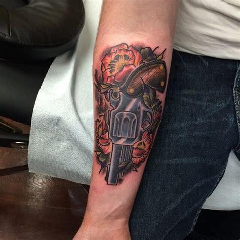 poppy tattoos designs ideas design trends premium