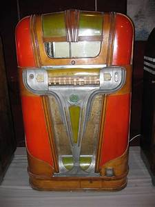 Jukebox Collections