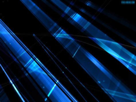 Abstract Black And Blue by Blue Abstract Wallpaper Wallpapersafari