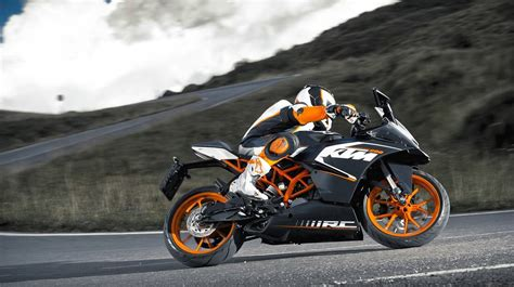 Rc 200 Image by Ktm Rc 200 Price Buy Rc 200 Ktm Rc 200 Mileage Review
