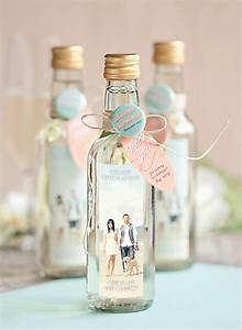 bachelorette party favors wedding ideas from evermine With party favors for weddings