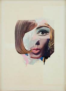 Richard Hamilton on Pinterest | Richard Hamilton Artist ...