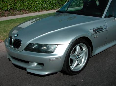 Exciting Bmw Z3 Hood  Aratorn Sport Cars