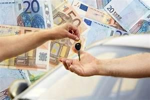 Ma Voiture Cash : mavoiturecash un nouveau site pour racheter cash votre occasion ~ Gottalentnigeria.com Avis de Voitures