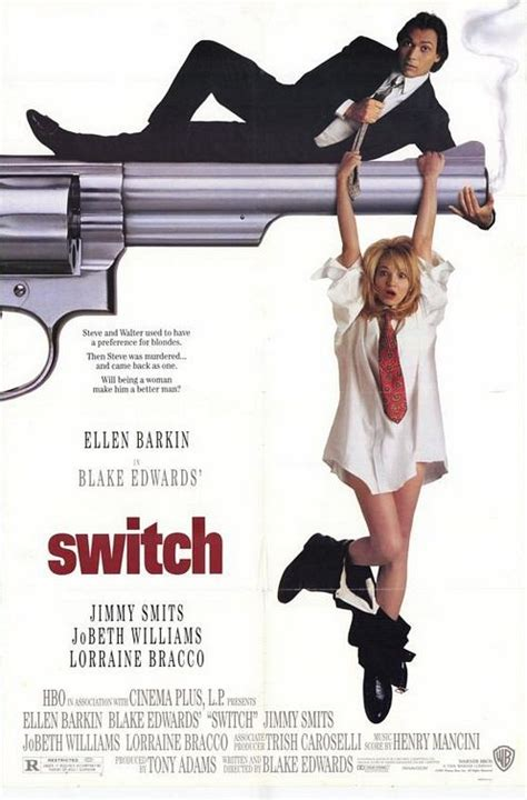 switch  poster imp awards