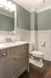 seafoam green bathroom ideas tranquil bathroom design transitional bathroom