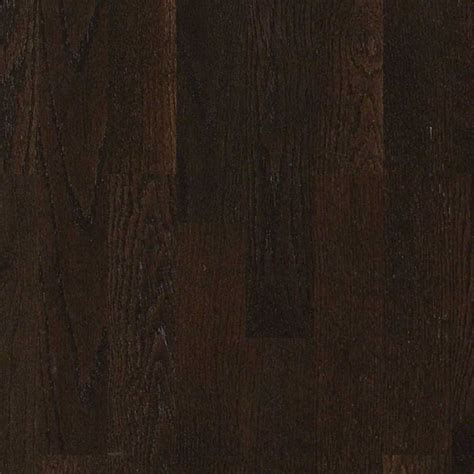 shaw flooring discount shaw floors hardwood madison oak 4 discount flooring liquidators