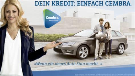 Kredit 30 Jahre by Schuldenpr 228 Vention R 252 Ffel Wegen Christa Rigozzis Werbe