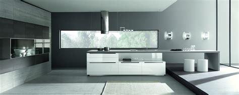 marque cuisine luxe comprex marque de cuisine design à proximité d 39 yverdon