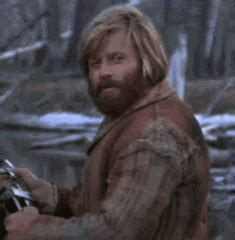 robert redford yes list of nod reaction gifs replygif net