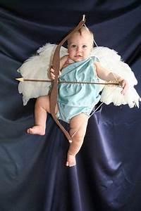 Cupid Costumes (for Men, Women, Kids) | Parties Costume