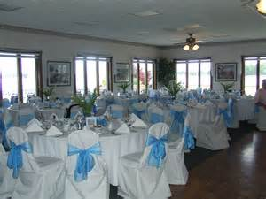 chair rentals for wedding blue collar catering pictures