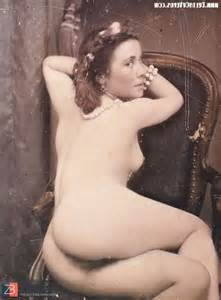 More Vintage Erotica From Zb Porn