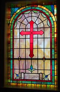 stained glass window designs at home design ideas With stained glass window designs home